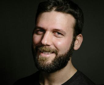 Johannes Stehle